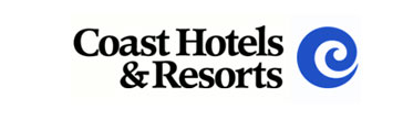Coast Hotel & Resorts